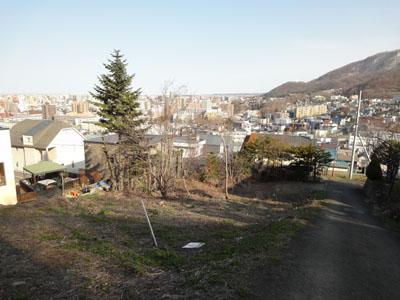 円山の家1.jpg