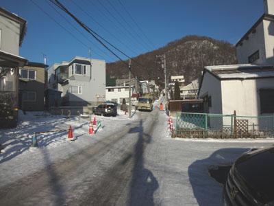 円山の家11.jpg