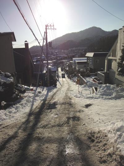円山の家12.jpg