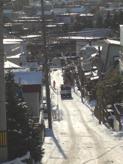 円山の家13.jpg
