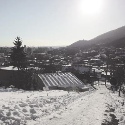 円山の家14.jpg