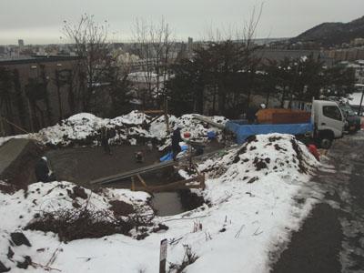 円山の家4.jpg