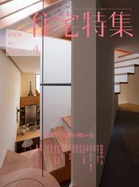 JT00016807_cover.jpg